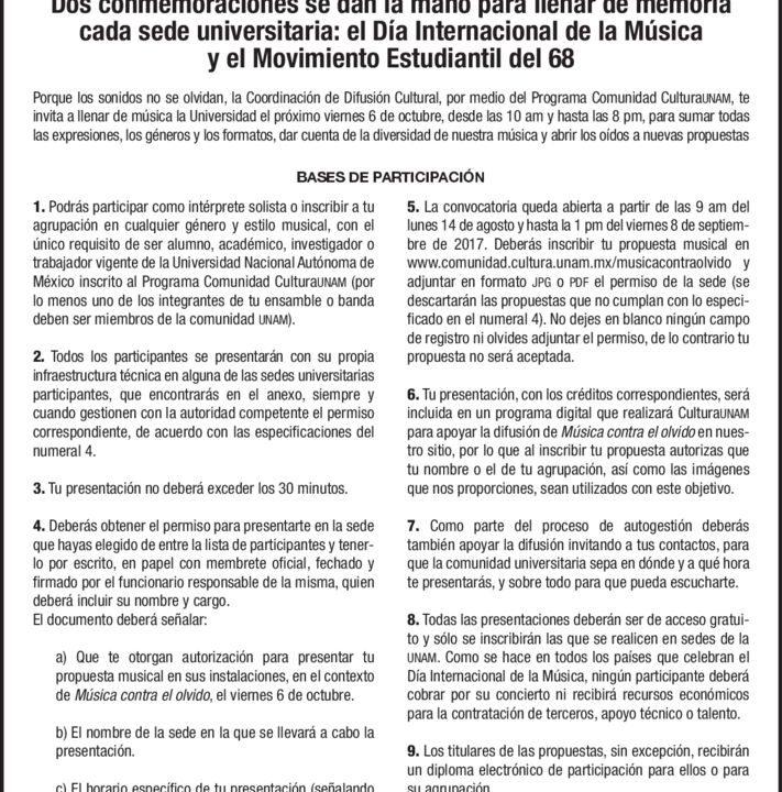 thumbnail of CONVOCATORIA MÚSICA CONTRA EL OLVIDO 2 (1)