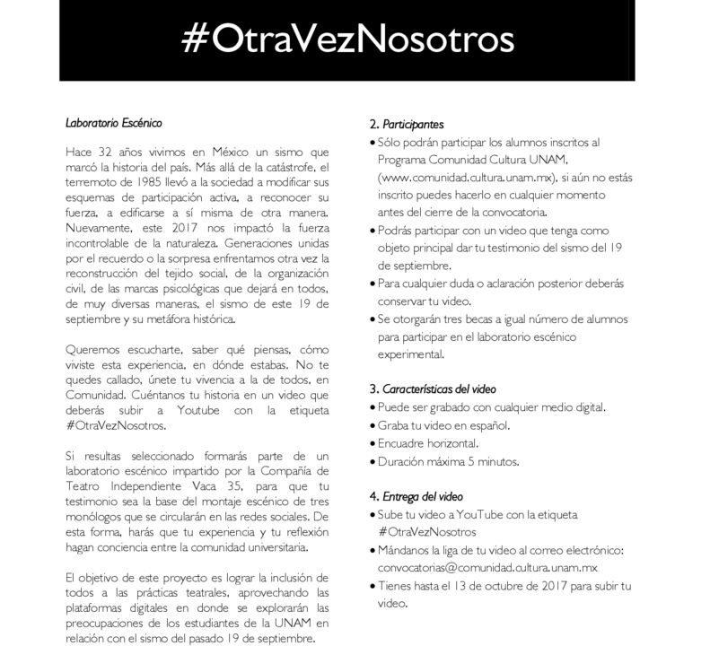 thumbnail of convocatoria-otraveznosotros-v3