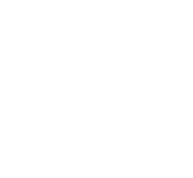 logo-comunidad-culturaUNAM-bcovstrans