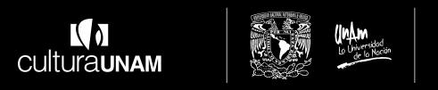 logos_institucionales_cdc